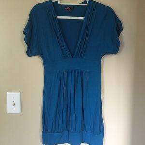 Forever 21 Tops - Small Forever 21 Shirt/Dress